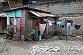 Beautiful house in cebu slums talisay.jpg