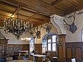 Bebenhausen-Schloss102209.jpg