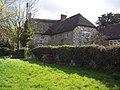 Bedchester House - geograph.org.uk - 371182.jpg