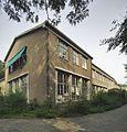 Bedrijfsgebouw - Venray - 20377016 - RCE.jpg