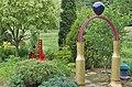 Bedrock Garden's Garish Garden.jpg
