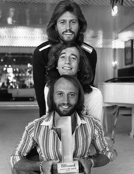 File:Bee Gees 1977.JPG