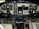 Beech F90 King Air AN0988732.jpg