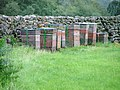 Beehives Potter House Farm - geograph.org.uk - 45855.jpg