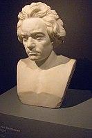 Beethoven (8121295391).jpg