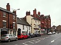 Beetwell Street, Chesterfield Geograph-4254267-by-David-Hallam-Jones.jpg