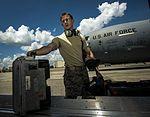 Before the last C-17, So the bird may fly 130812-F-LR006-005.jpg