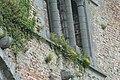 Begroeiing op de Onze-Lieve-Vrouwkerk te Damme - 369819 - onroerenderfgoed.jpg