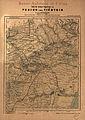 Beijing 1878 DE.jpg