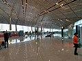 Beijing Airport 20170731 191159.jpg