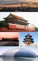 Beijing montage 1.png