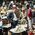 Beirut's popular markets1960.jpg