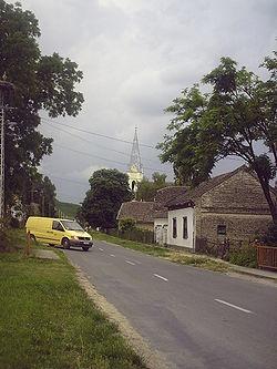 Belecska 03.JPG