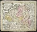Belgium Catholicum seu Decem Provinciae Germaniae Inferioris 01.jpg