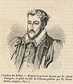 Bellay, Joachim du CIPA0549.jpg