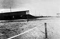 Belsen Concentration Camp Wellcome L0029074.jpg