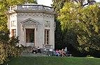 Belvédère du Petit Trianon, Versailles 006.JPG