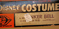 Ben Cooper - Tinkerbell boxed costume - price tag - 1950s.jpg