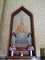 Benchamabophit Dusitwanaram Temple Photographs by Peak Hora (18).jpg