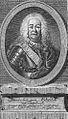 Benedikt von Ahlefeldt (1679-1757) 02.jpg