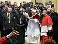 Benedykt XVI.jpg