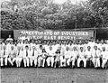 Bengal Tannery 1949.jpg