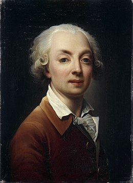 Benigne Gagneraux - Self-portrait (copy by Panini).jpg