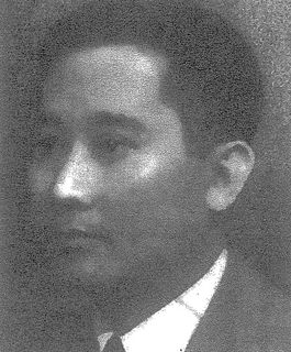 1943 Philippine legislative election