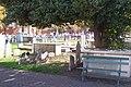 Benjamin Franklin's cemetery - panoramio.jpg