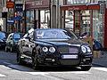 Bentley Wald Continental GTC Black Bison Edition - Flickr - Alexandre Prévot (11).jpg