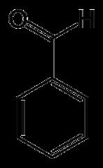 Benzaldehyde - שרביטן - סרטן - צמח מרפא