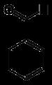 Benzaldehyde.png