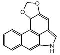 Benzo f' -1,3-benzodioxolo 6,5,4-cdindole.png
