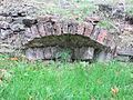 Beogradska tvrđava 0101 09.JPG