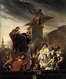 Viajes misioneros de Pablo - Wikipedia, la ...