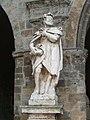 Bergamo statua Torquato Tasso.jpg