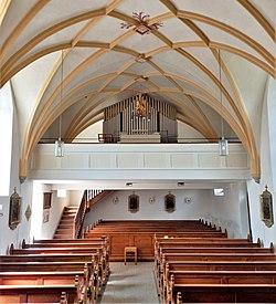 Berganger, Mariä Geburt (Schuster-Orgel) (6).jpg