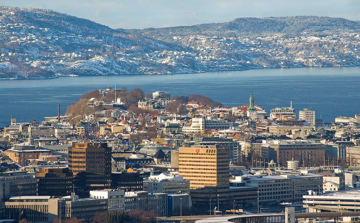 bergen norvegia wikipedia
