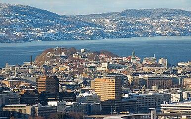 BergenSentrumAskøy.jpg