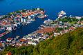 Bergen from above (7005172099).jpg