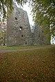 Bergkvara slottsruin - KMB - 16001000005278.jpg