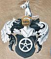 Berlichingen Wappen.jpg