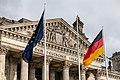 Berlin, Reichstagsgebäude -- 2019 -- 6310.jpg
