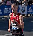 Berlin-Marathon 2015 Runners 53.jpg