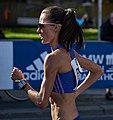 Berlin-Marathon 2015 Runners 73.jpg