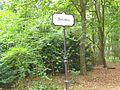 Berlin-großer-tiergarten-ahornsteig-sign.JPG