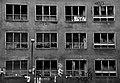 Berlin (193501069).jpeg
