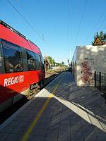 Berlin - Karlshorst - S- und Regionalbahnhof (9495781759).jpg