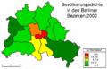Berlin Bevölkerungsdichte 2002.png