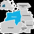 Berlin Charlottenburg-Wilmersdorf Ortsteil Westend.png